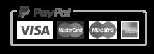 paypal-logo copy